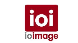 ioimage2