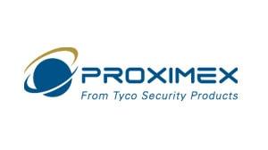 promimex