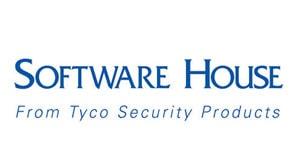 softwarehouse