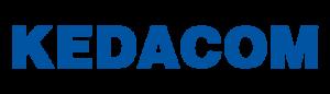 Kedacom-logo-02