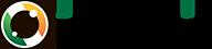 iptronic