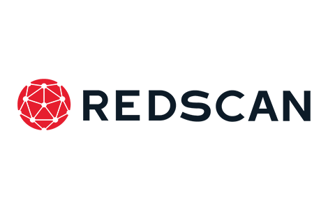 redscan