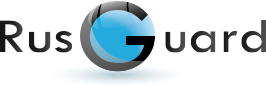 rusguard-logo
