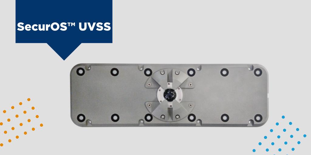 UVSS Essential Solution Blog
