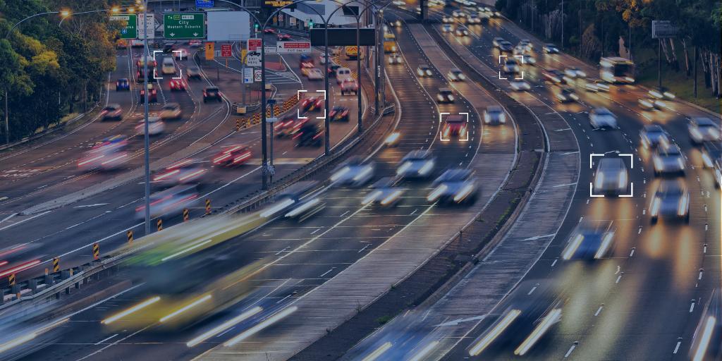 Transportation Solution Blog