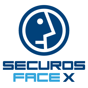 face x __1