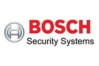 thumbnail_Bosch.jpg