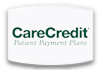 finance_careCredit