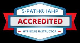 5-path-accredited