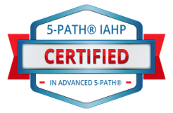 5-path-certified