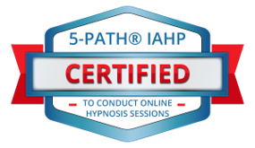 5-path-online-certified