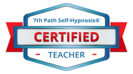 7th-path-teacher-certified