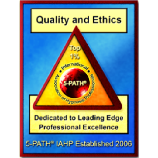 Quality-and-Ethic