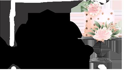 Robyn Lyvonne Cakes