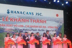 HanacansPlantOpening