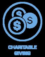 The Roeslein Way - EN_Charitable Giving
