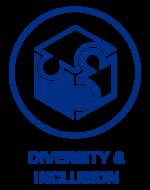 The Roeslein Way - EN_Diversity & Inclusion