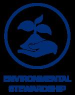 The Roeslein Way - EN_Environmental Stewardship