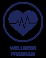 The Roeslein Way - EN_Wellness Program