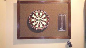steel-tip-dartboard