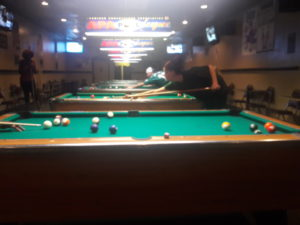 pool-billiards