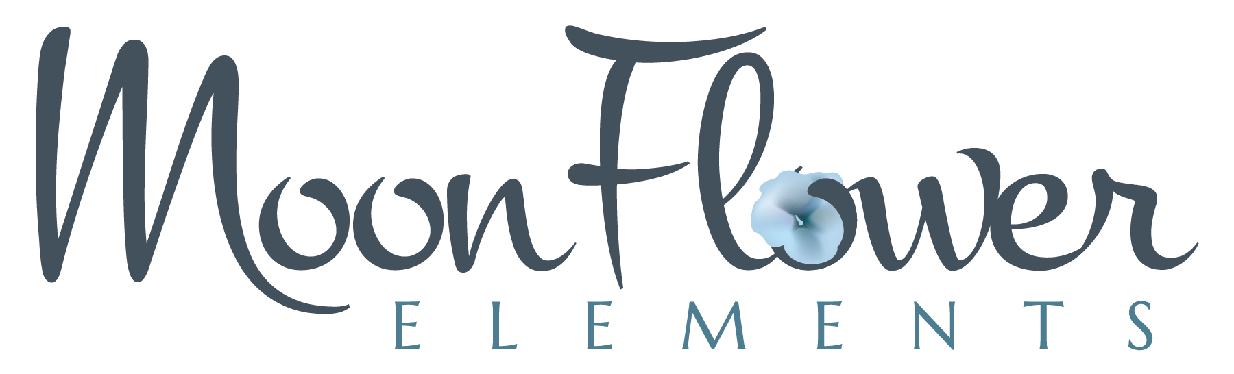 Moon Flower Elements | Home Staging