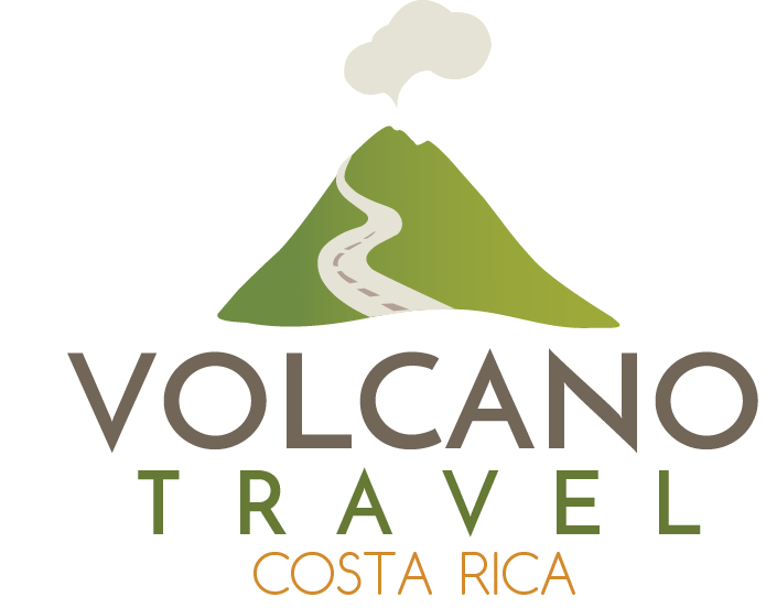 Volcano Travel Costa Rica