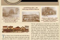 Gold-Hill-History-Marque