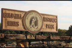 Gold-Hill-Mines-Historic-Park2