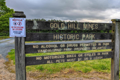 Gold-Hill-Mines-Historic-Park6