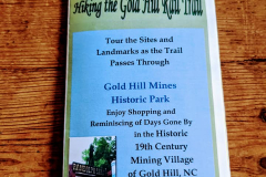 Gold-Hill-Rail-Trail-Tour-Brochure1