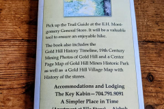 Gold-Hill-Rail-Trail-Tour-Brochure2