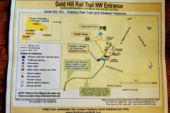 Gold-Hill-Rail-Trail-Tour-Map