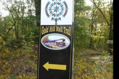 Gold-Hill-Rail-Trail1