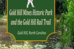 Guide-to-Gold-Hill-Mines-Historic-Park-and-the-Gold-Hill-Rail-Trail