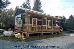 Mauneys-Little-House-Antiques2