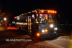 Vintage-Trolley-Lighting-of-the-Fall-Fires
