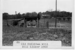 Chilean-Ore-Mill-and-Cornish-Kibble-1960-r
