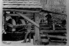 Chilean-Ore-Mill-and-Rockers-r