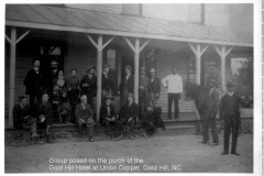 Gold-Hill-Hotel-Gold-Hill-NC-1900-r