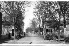 Main-Street-Looking-NW-1900-r