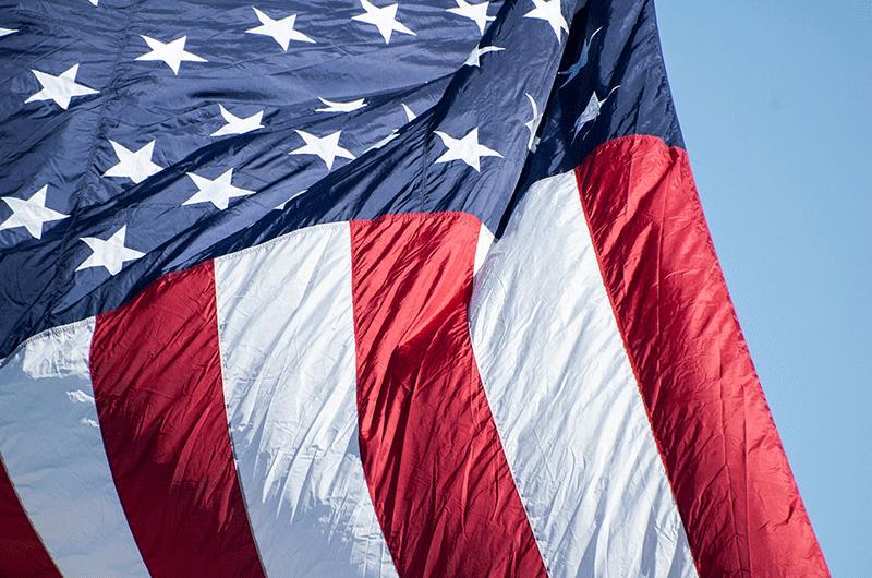 Visto B USA: Guida al Visto B per gli Stati Uniti