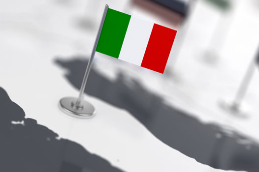 ENTRY INTO ITALY FROM CANADA AND THE UNITED STATES: STARTING SEPTEMBER 1: THE NEW MEASURES