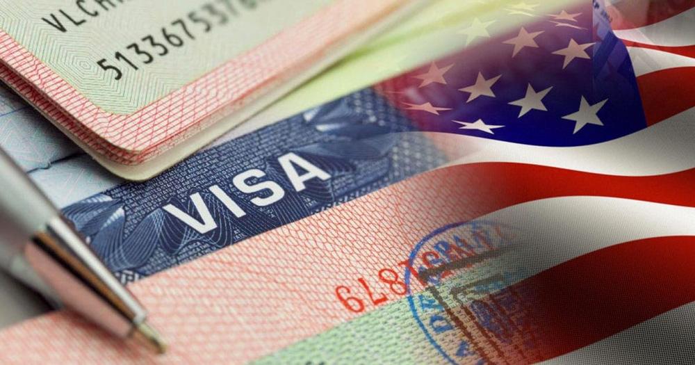 How to overcome a visa denial