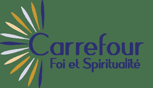 Carrefour Foi et Spiritualité