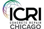 ICRI CONCRETE REPAIR CHICAGO