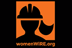 WomenWIRE.org