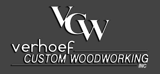 Verhoef Woodworking, Inc.