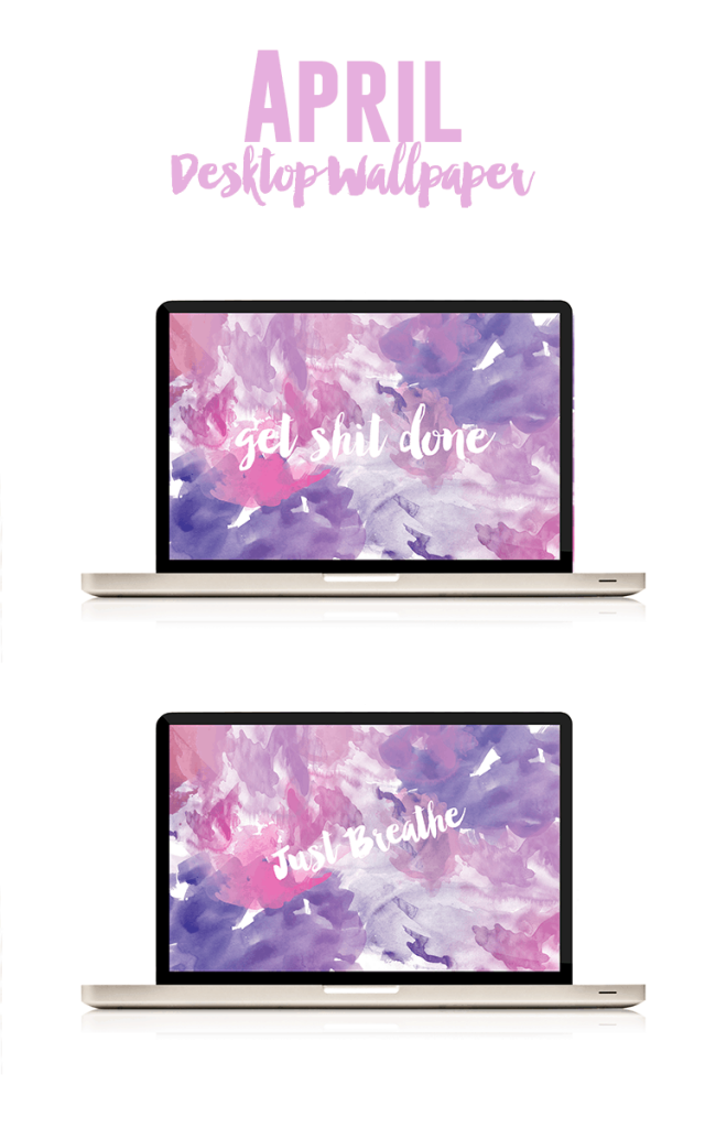 April-Desktop-Wallpaper