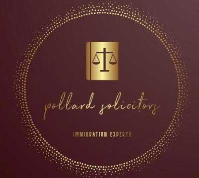 Pollard Solicitors Logo